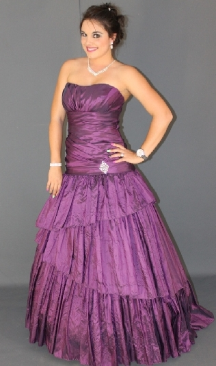 s semi ball gown grape IMG1629-3967.JPG